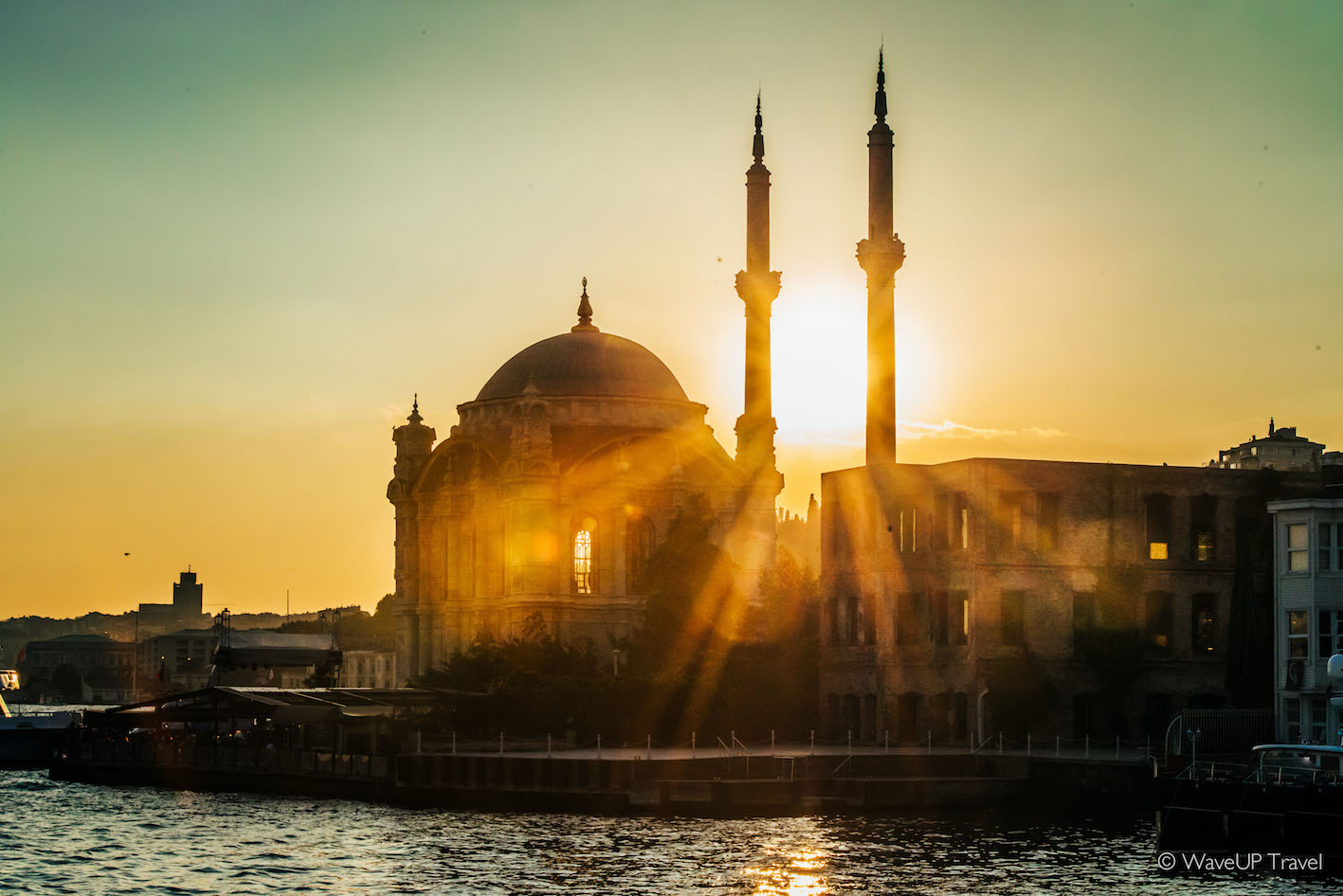 top things to do istanbul